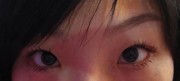 eyes after 2.jpg