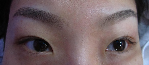 eyes after.jpg
