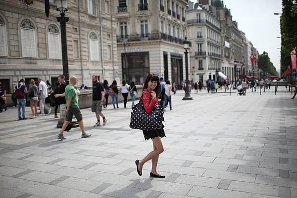巴黎9086111033_c7b400e847_o