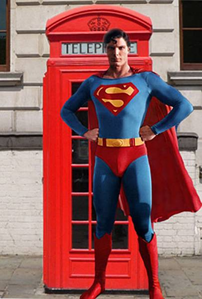 phoneboxsuperman.jpg