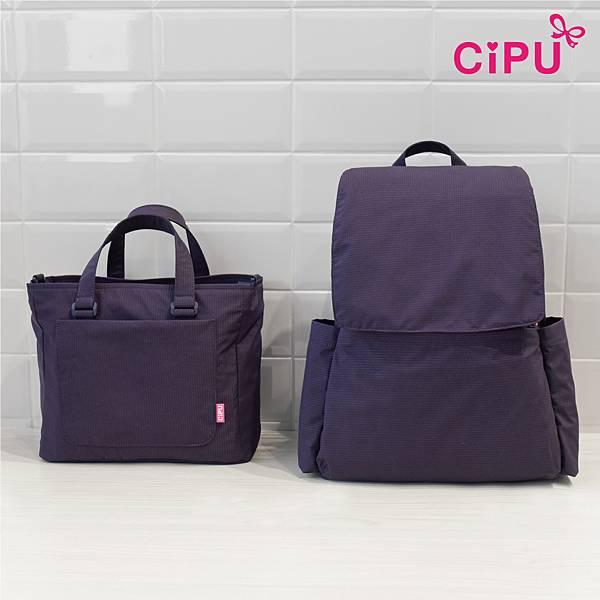 20170508-新素材紫色1.jpg