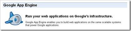 googleapp006