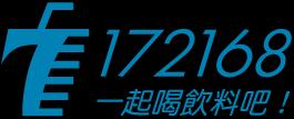 172168
