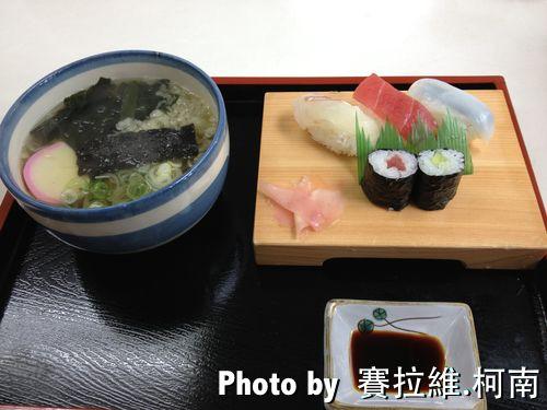 soba_sashimi.jpg