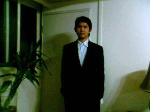 Suit.1