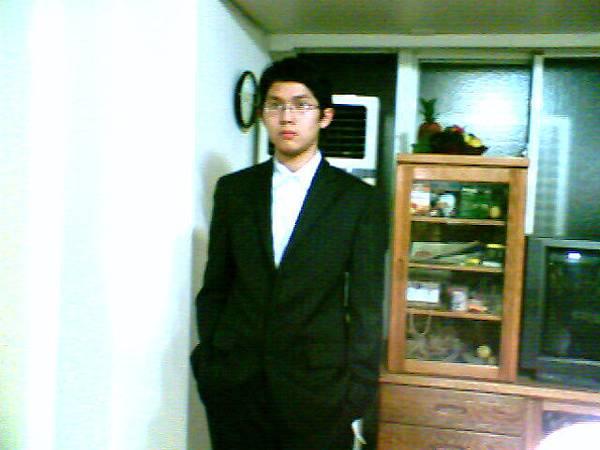 Suit.1.1