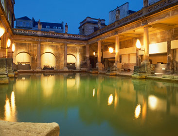 bath-image-roman_baths.jpg