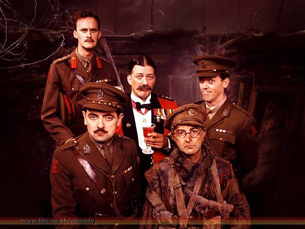 BlackAdder+goes+Forth+four1_1024.jpg