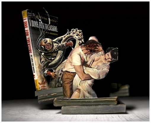 Book-Art-Photography-by-Thomas-Allen-6.jpg