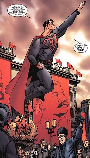 Red_Son_-_Saving_the_Comrades.jpg