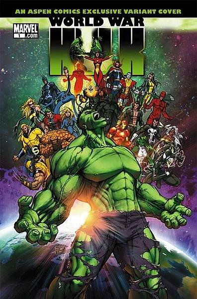 197636-18686-110435-4-world-war-hulk_super.jpg