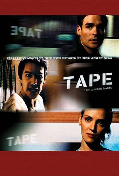 tape_2001_475x705_615005.jpg