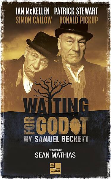 waiting%20for%20godot_new%20poster%20image(1).jpg