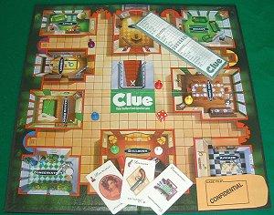 ga_board_clue1.jpg