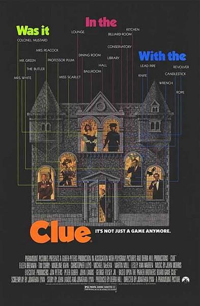 clue.bmp