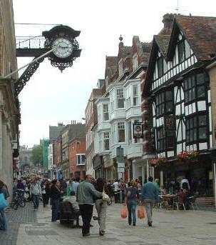 Winchester-streets.jpg
