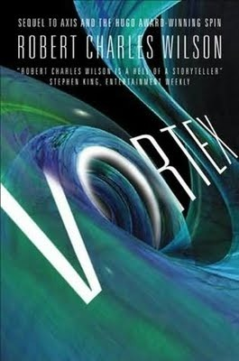 -vortex-by-robert-charles-wilson-reviewed-by-liviu-suciu-26695525.jpg
