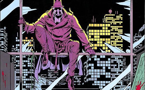 watchmen-rorschach.jpg