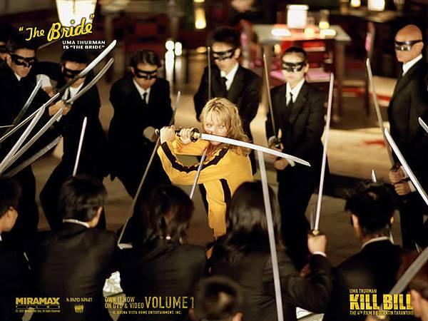 kill-bill-03.jpg