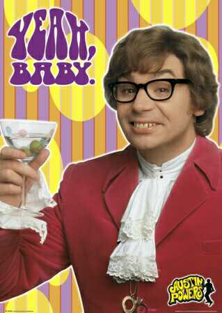 austin-powers-cocktail-glass-4900072.jpg