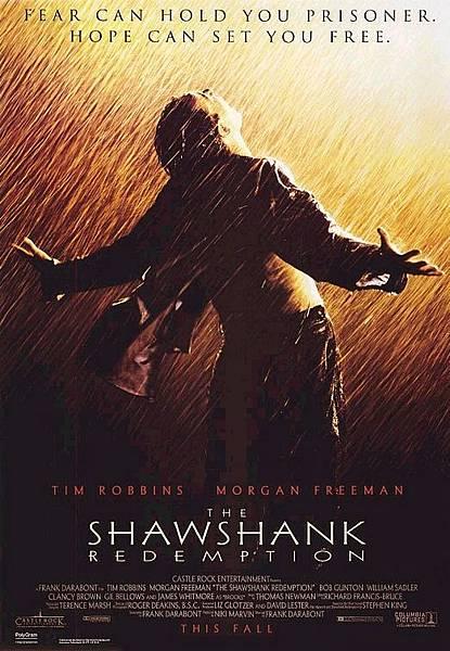 Shawshank_Redemption_ver1.jpg