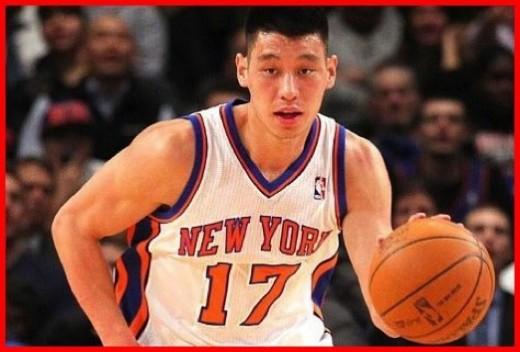 Jeremy-Lin-knicks