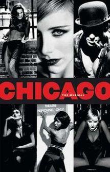 215px-Chicagomusicalposter