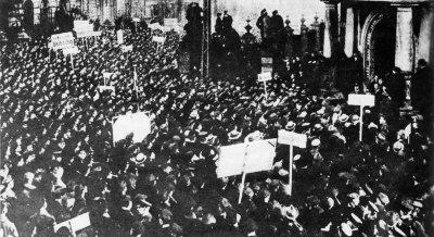 kiel-1918