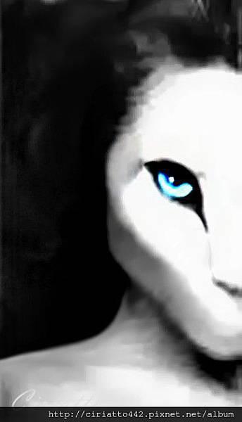 野獸的女王樂園