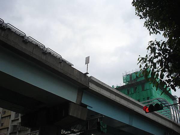 2007-11-28