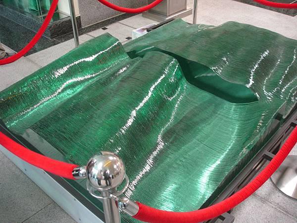 凝聚的綠寶石-1.1