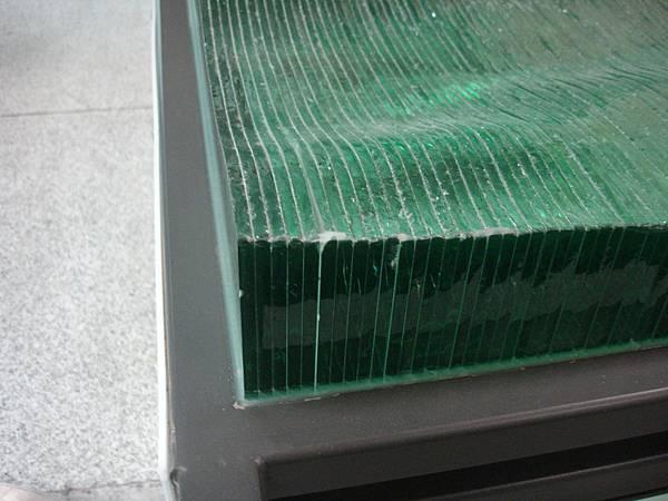 凝聚的綠寶石-1.2特寫