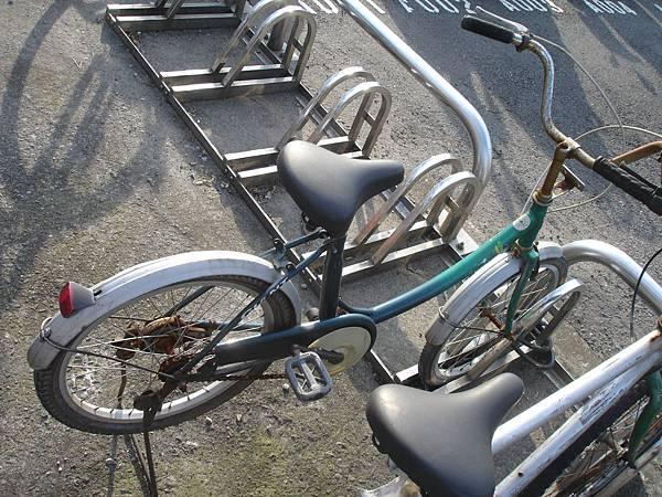 DSC08633台北市公共自行車