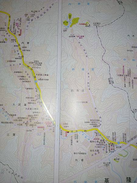台62西端接濱海公路新線