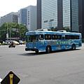 652天然氣公車