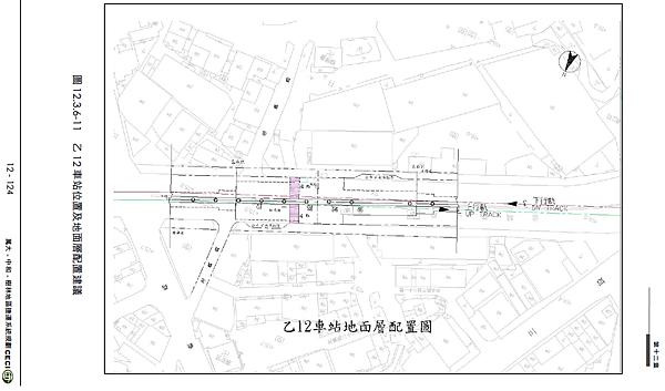 萬大線綜合規劃CH12-3近永寧站.png