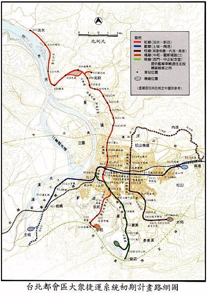 Net1_bg_from南工處.jpg