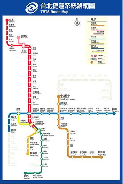 route921030.jpg