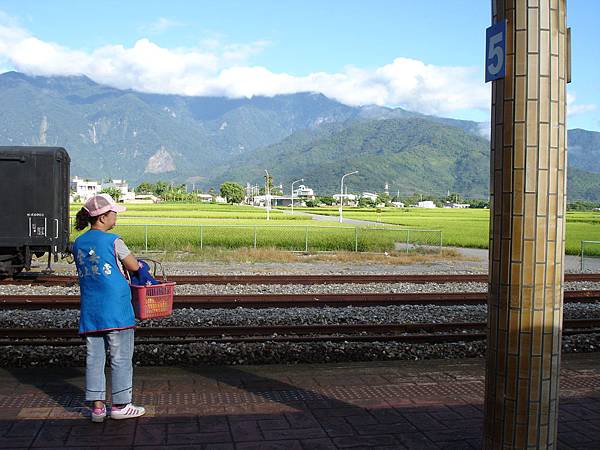 2010-10-13池上站