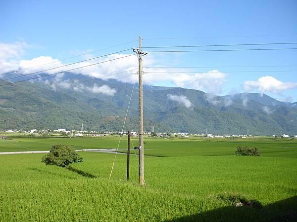 2010-10-13池上-富里間
