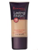 Remmel long lasting