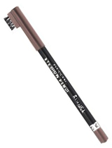 Rimmel Professional eyesbrow pensil