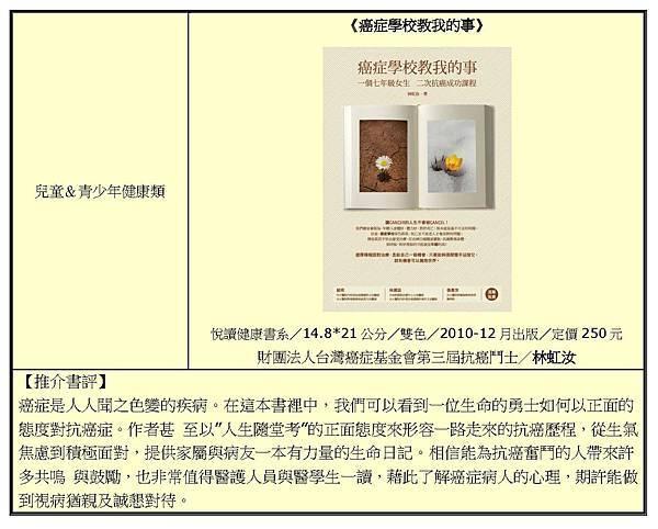 2011健康好書 悅讀健康_頁面_04.jpg