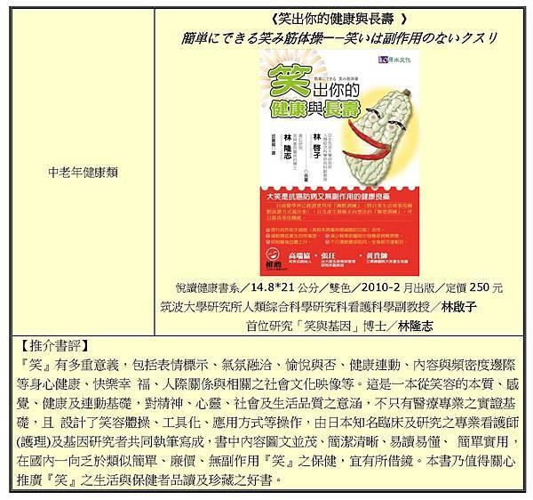 2011健康好書 悅讀健康_頁面_05.jpg