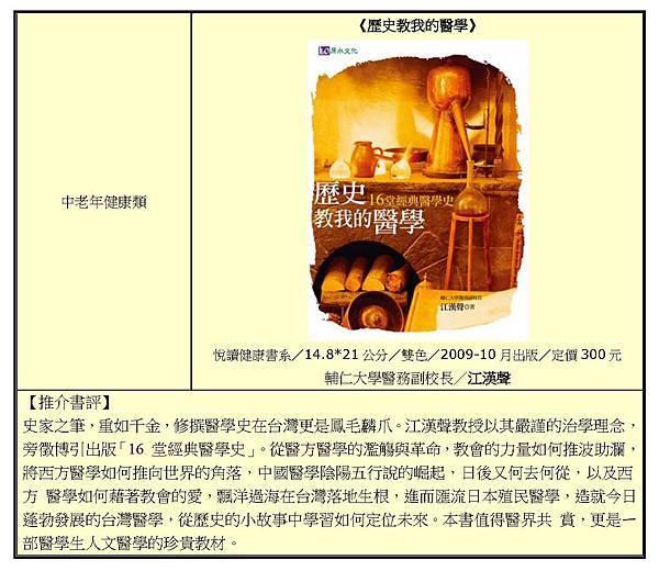 2011健康好書 悅讀健康_頁面_08.jpg