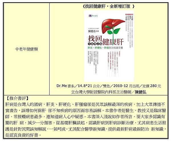 2011健康好書 悅讀健康_頁面_07.jpg