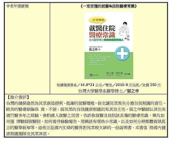 2011健康好書 悅讀健康_頁面_11.jpg