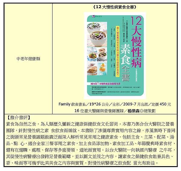 2011健康好書 悅讀健康_頁面_09.jpg