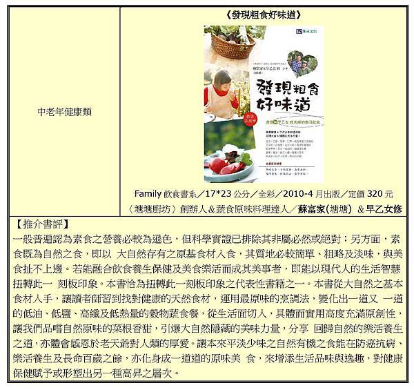 2011健康好書 悅讀健康_頁面_13.jpg