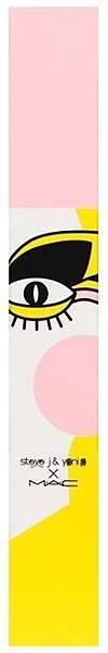 【时尚快问快答】M·A·C x Steve J. & Yoni P. 时尚碰上彩妆 会擦出什么火花?